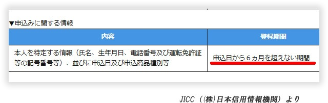 jicc1