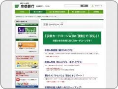 kyotobank